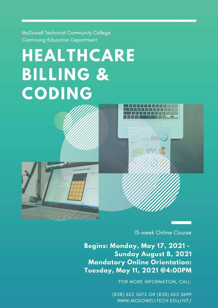 Healthcare Billing & Coding Flyer SU2021.jpg