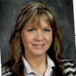 Sandra Adams's Profile Photo