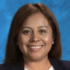 Yaselin Hernandez's Profile Photo