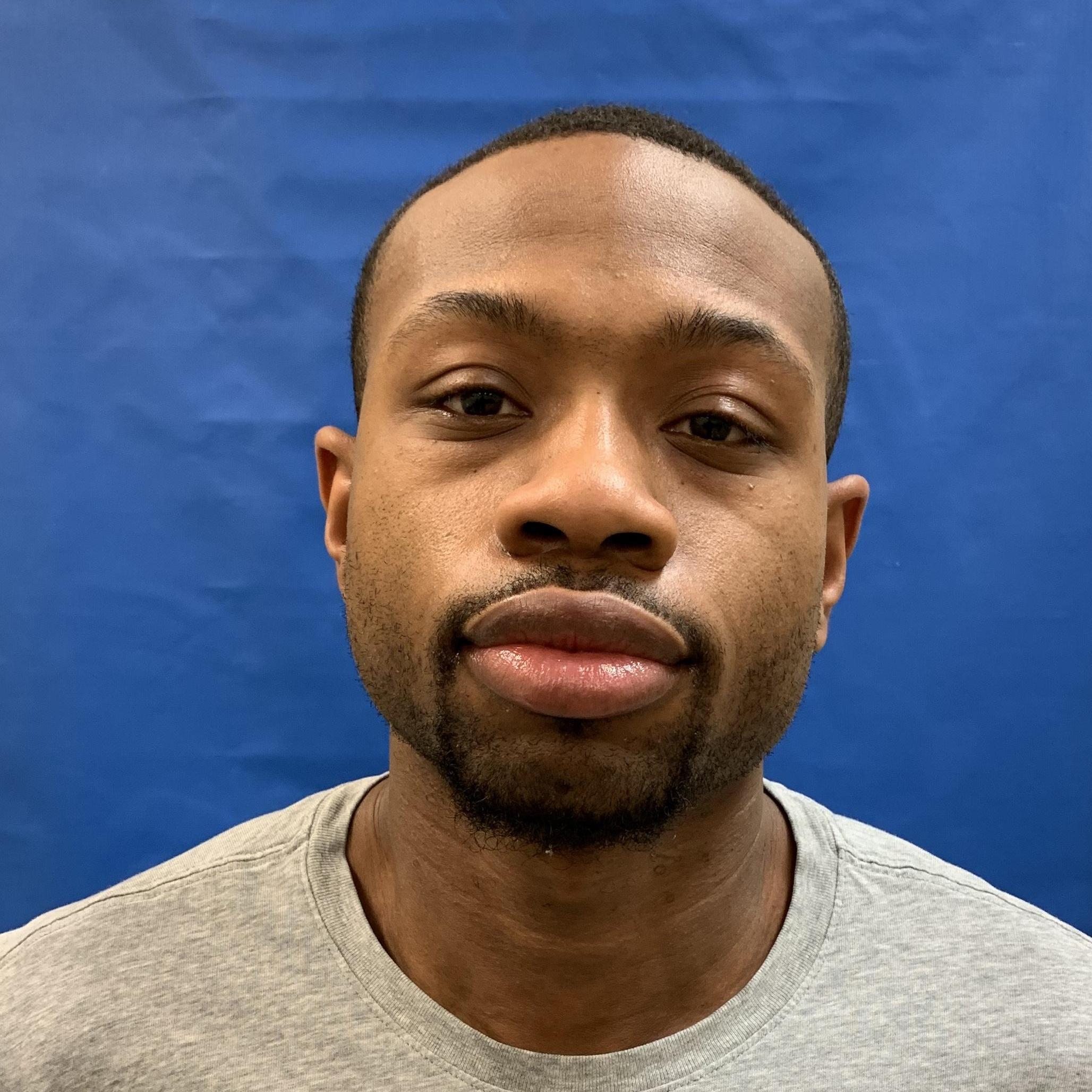 Kahdmiel Bradley's Profile Photo