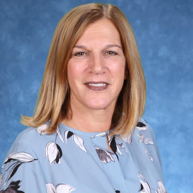 J. McCord's Profile Photo
