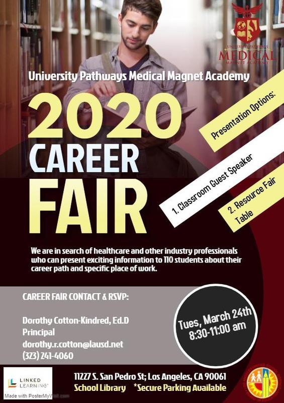 Career Fair Flyer.jpg