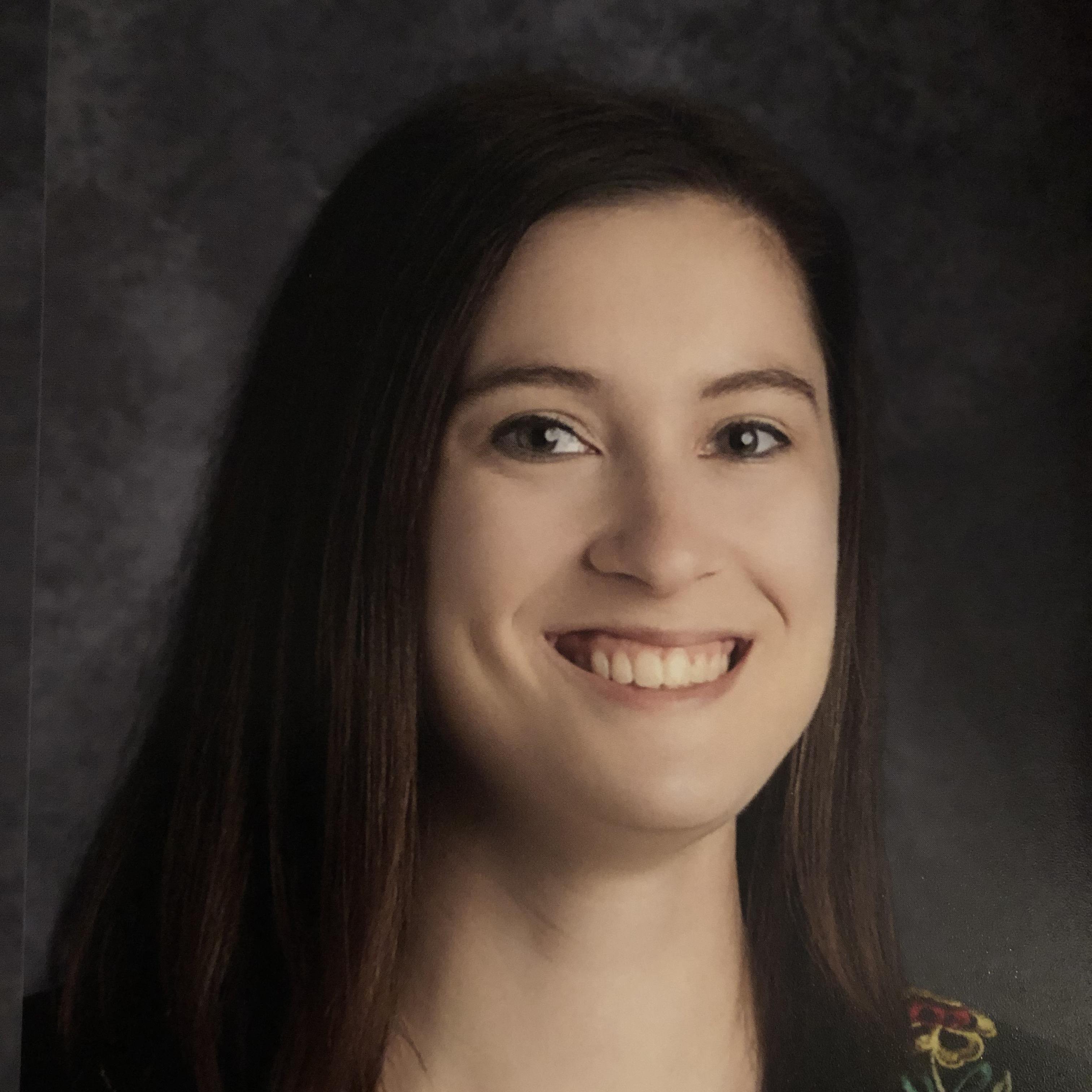 Caroline Craig's Profile Photo