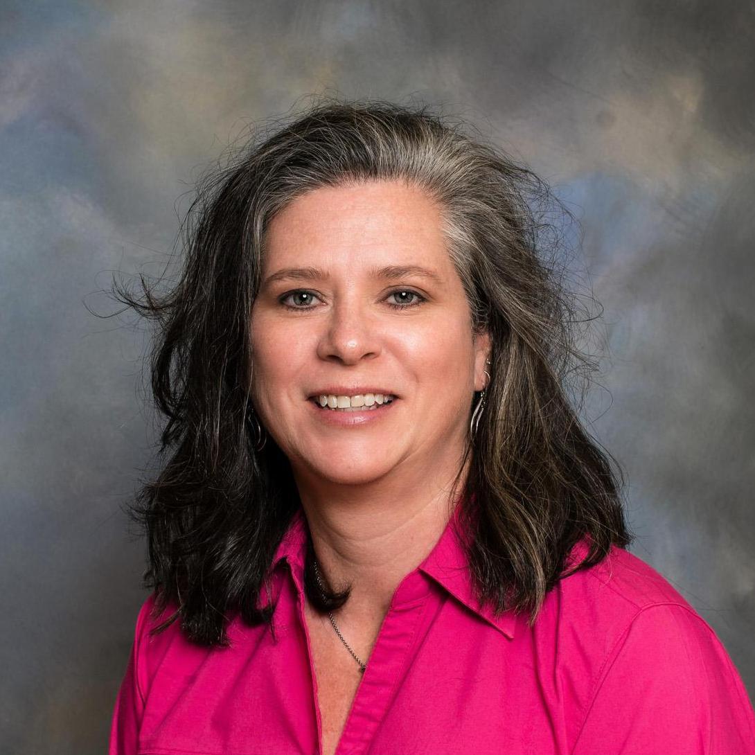 Deana Zinn's Profile Photo