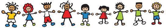 TK/K Kids