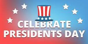 Presidents Day 1.jpg