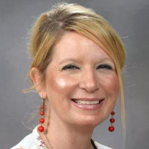 Stacy Landers's Profile Photo