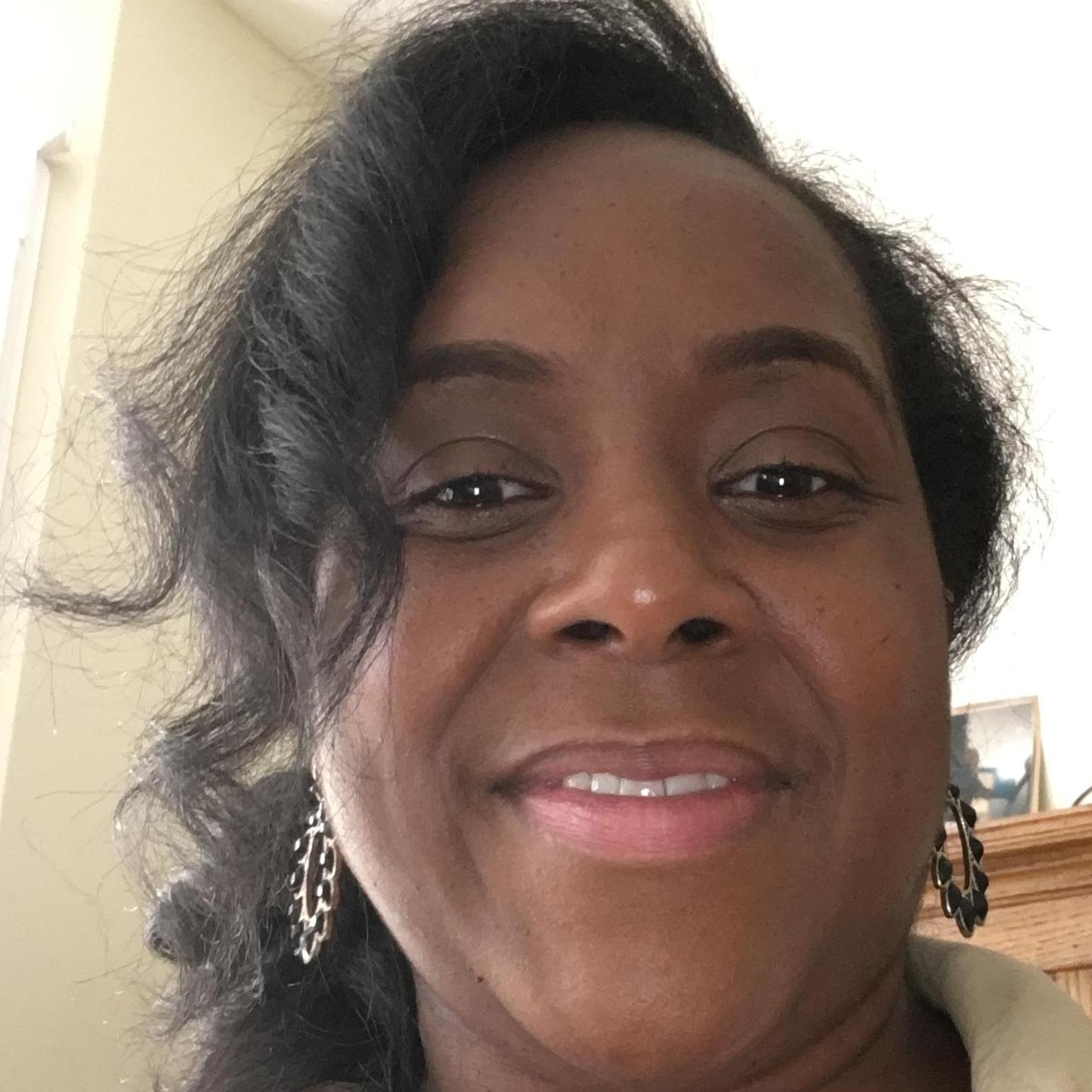Marcella Laws's Profile Photo