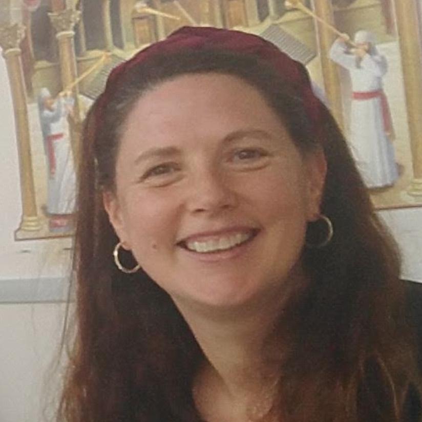 Zelicia Lifschitz's Profile Photo