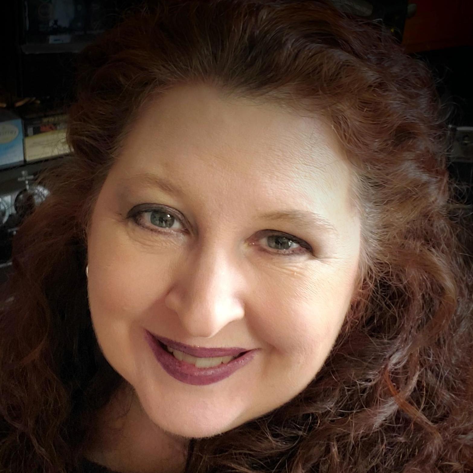 Miriam Furno's Profile Photo
