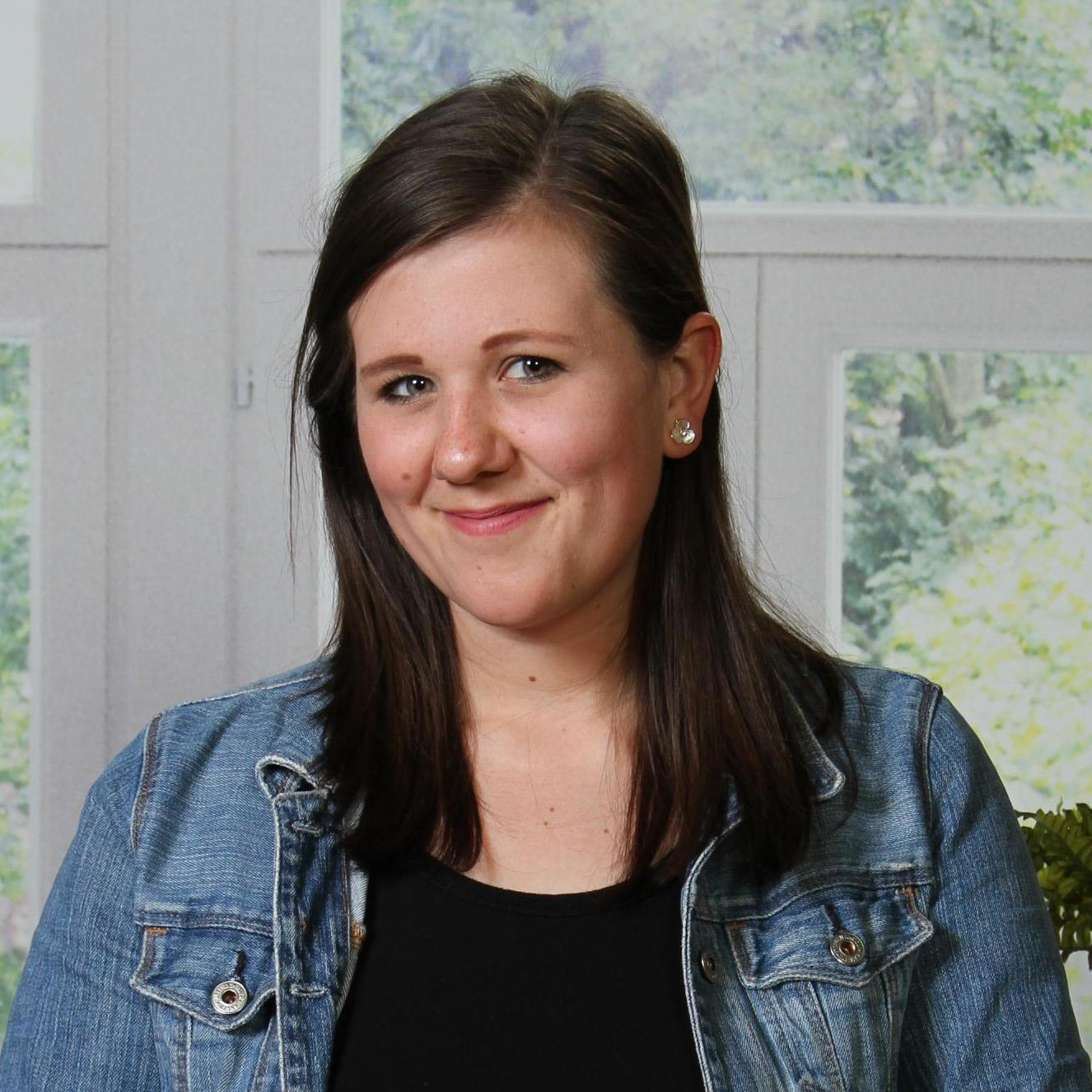 Darcy Kenworthy's Profile Photo