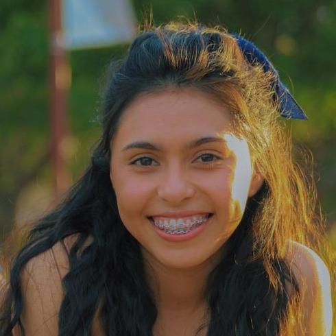 Susan Correa's Profile Photo