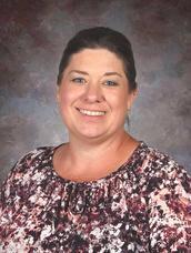 Mrs. Amanda Longstreth