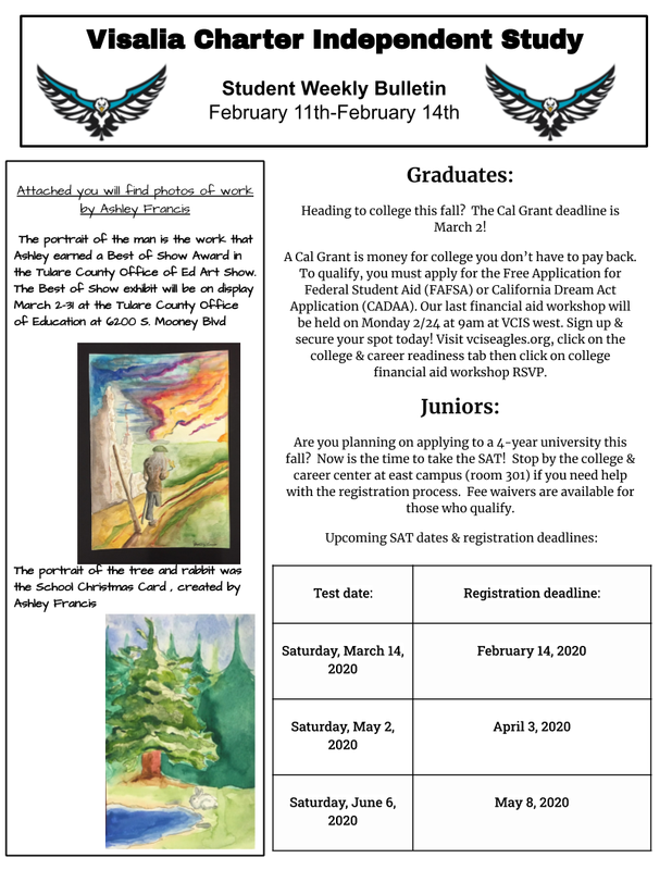 Weekly student bulletin (17).png
