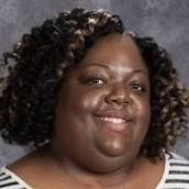Patrice Scott's Profile Photo