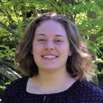 Megan Carmichael's Profile Photo
