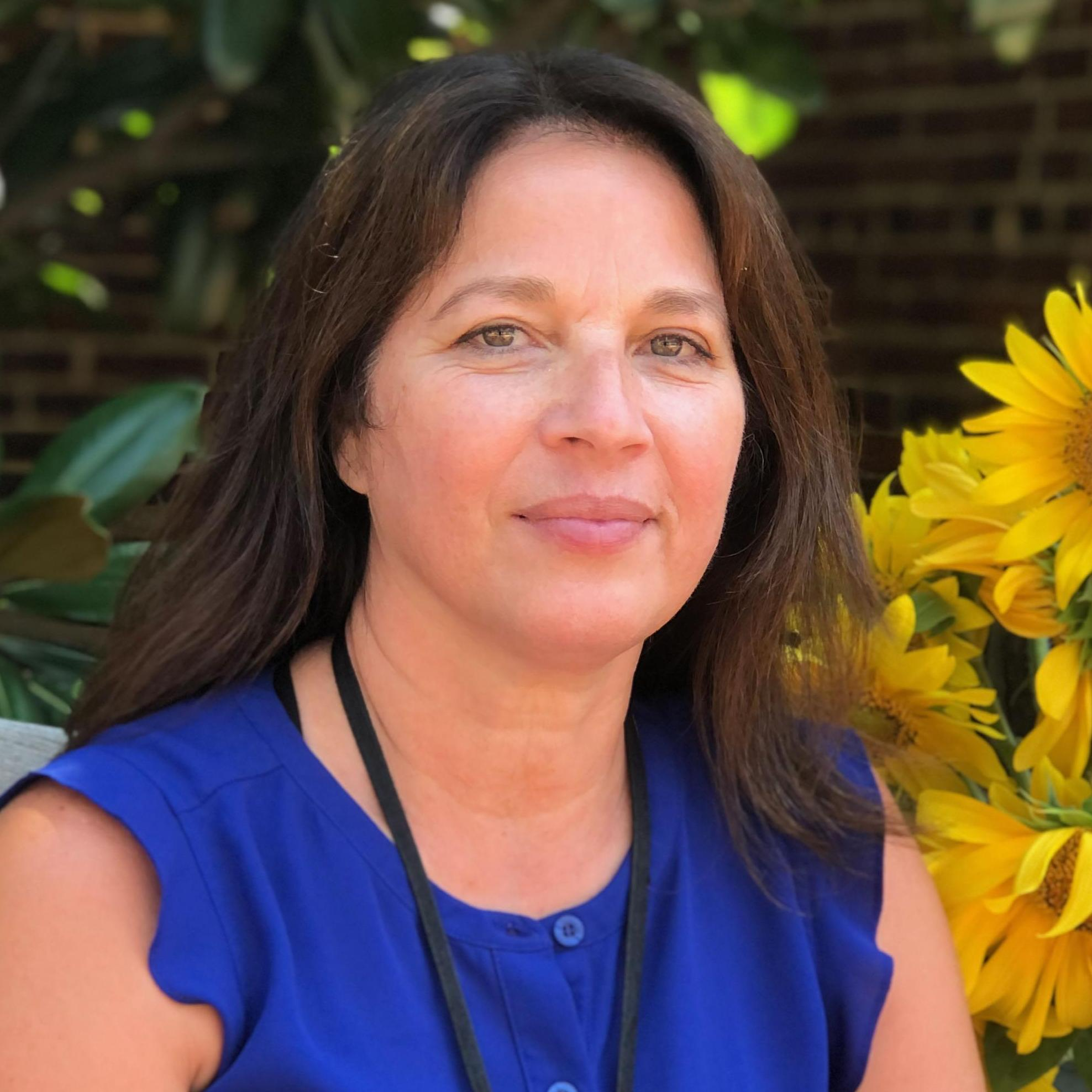 Janeen Smith's Profile Photo