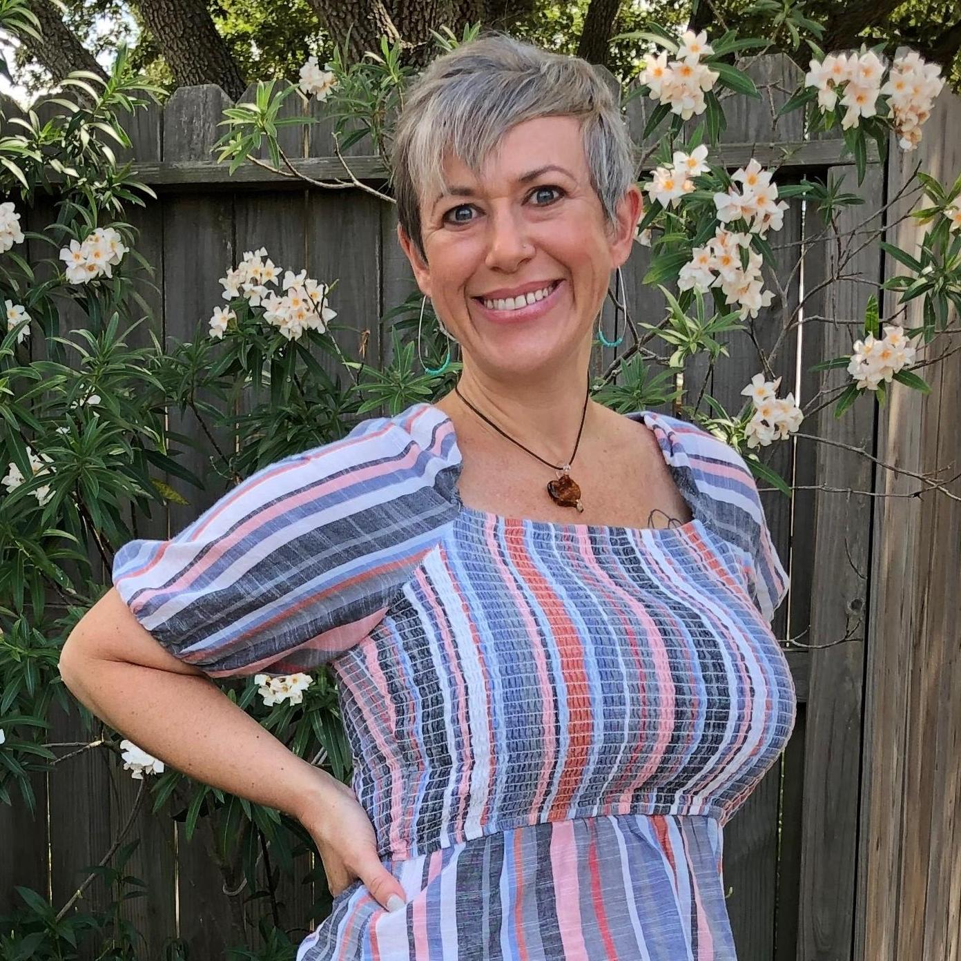Veronica Carter's Profile Photo