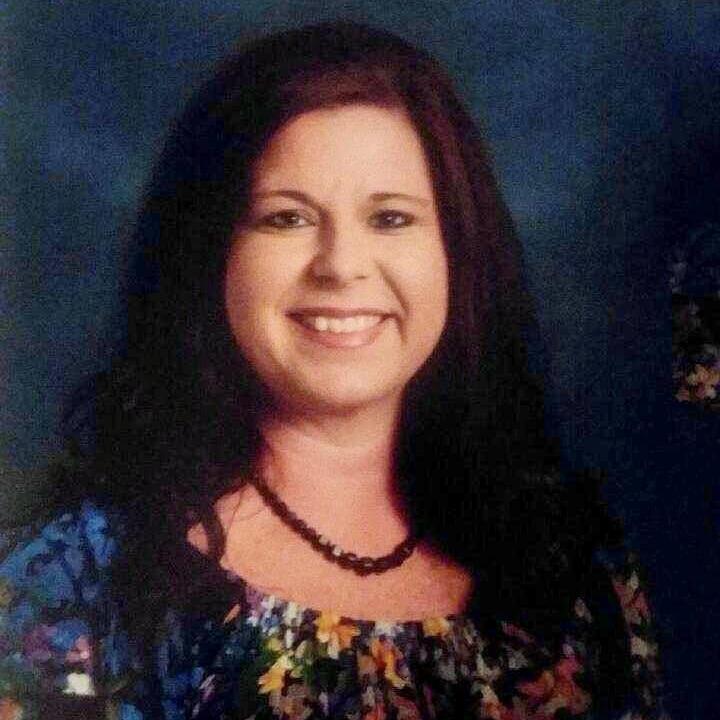 MELISSA HARRELL's Profile Photo