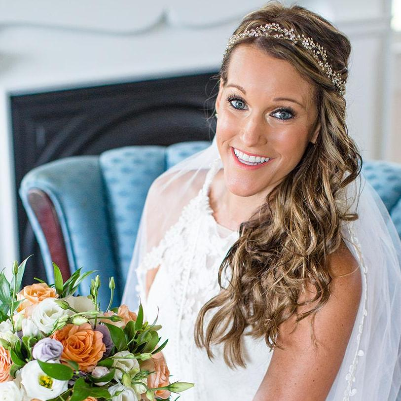 Julie Watts's Profile Photo