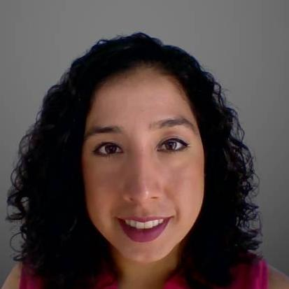 Martha Vazquez's Profile Photo