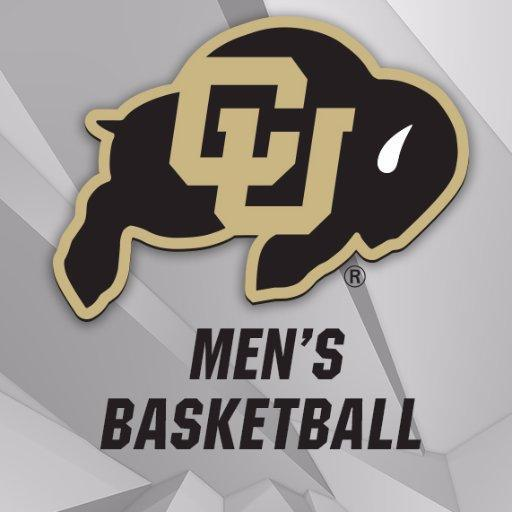 HS choir to sing National Anthem at CU basketball game Thumbnail Image