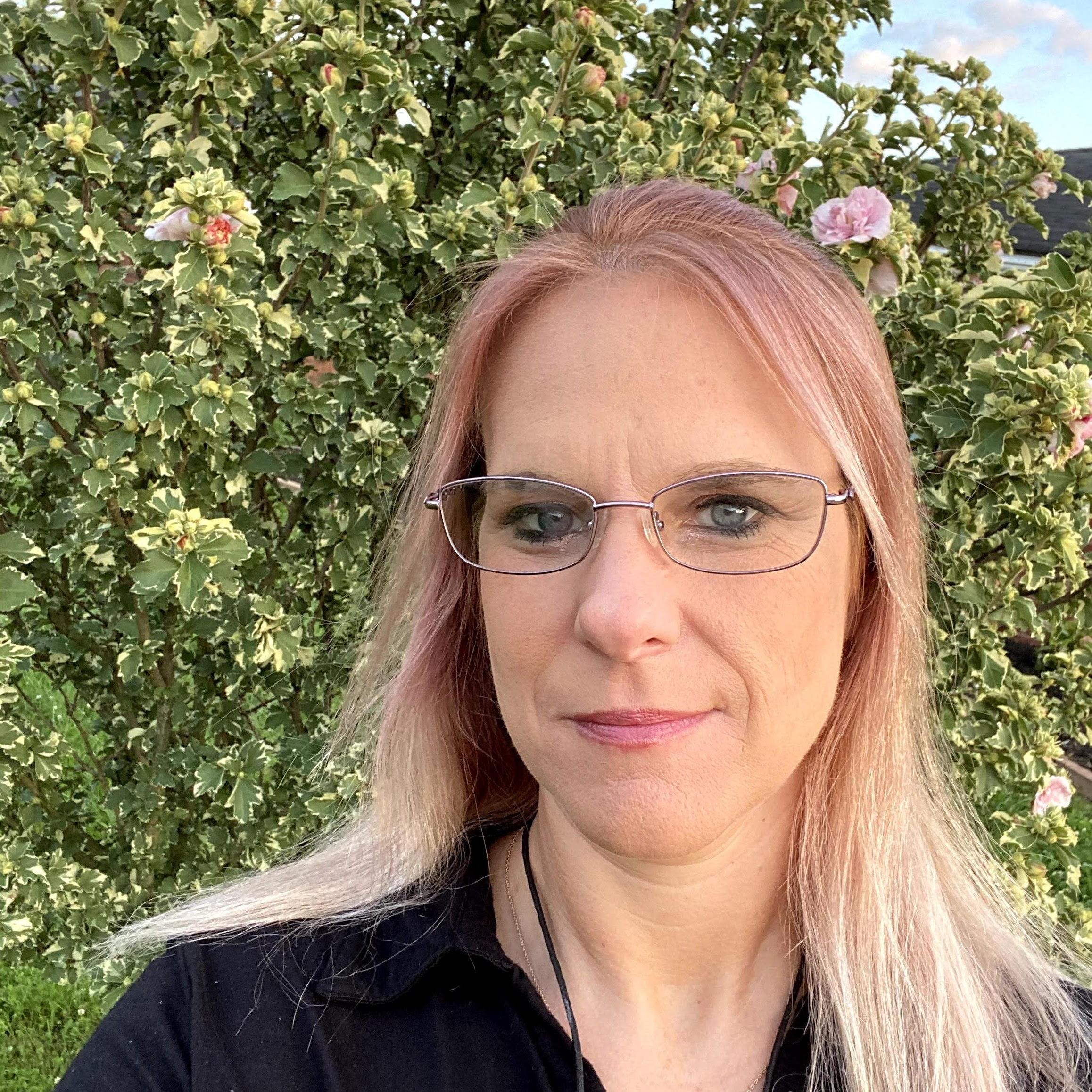 Milissa Crum's Profile Photo
