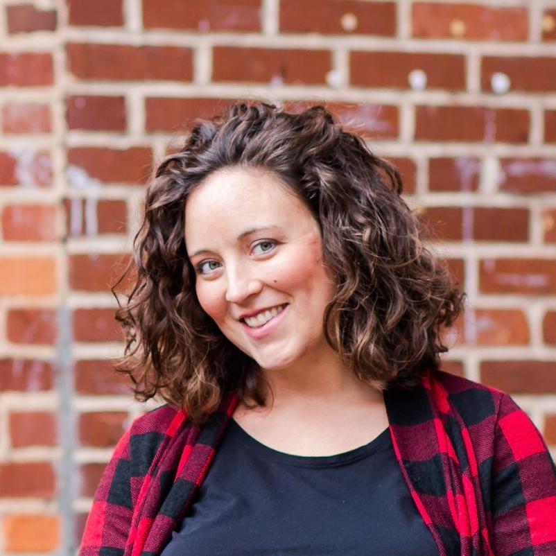 Laura Swinea White's Profile Photo