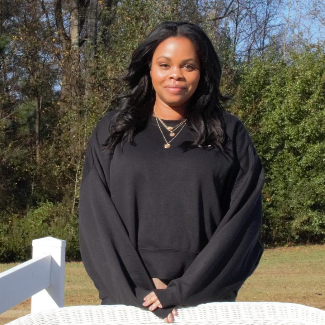 Kelly Scott's Profile Photo