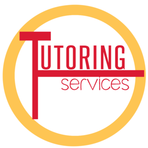 Tutoring Logo.png
