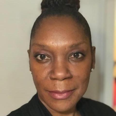 Yolanda Breaux's Profile Photo