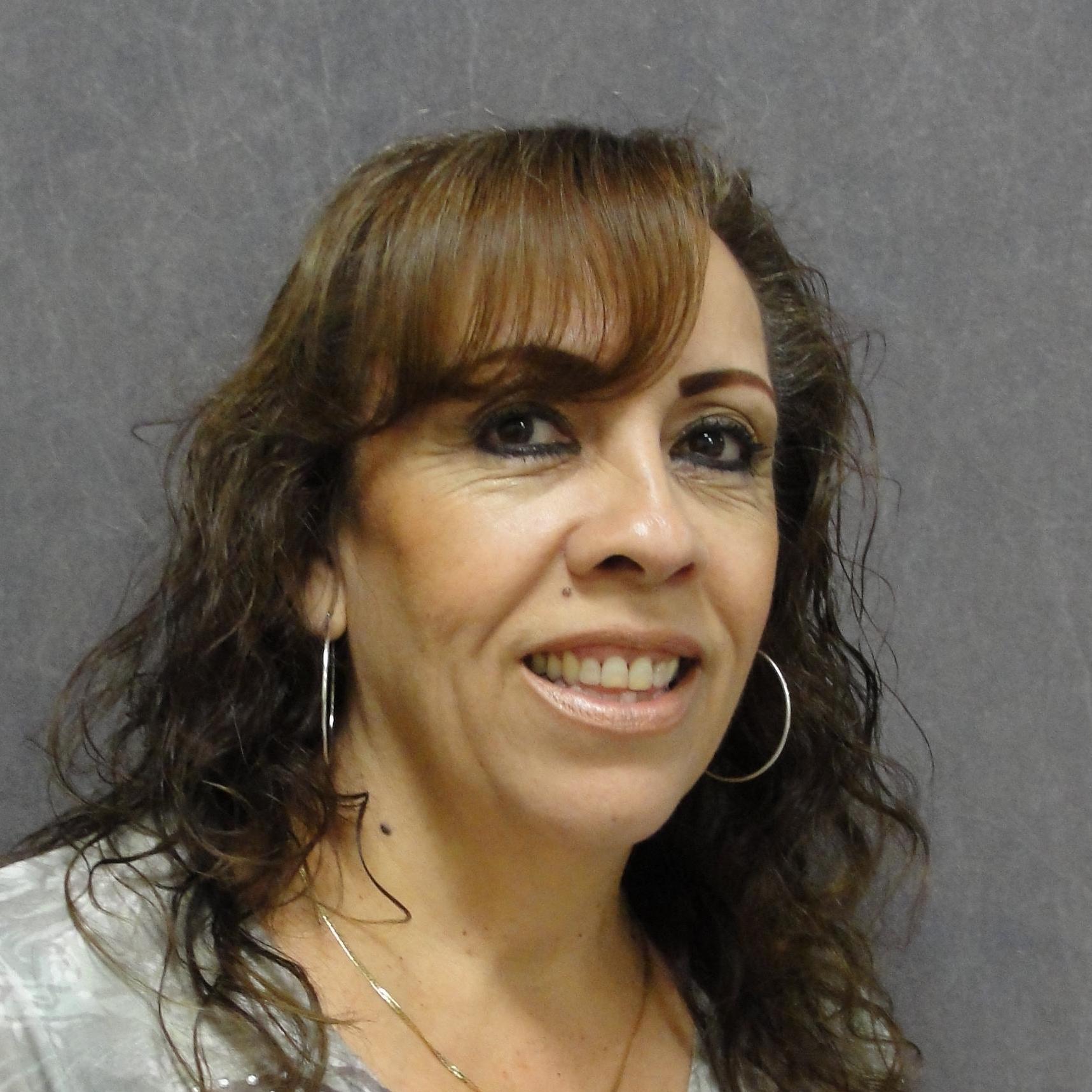 Guadalupe Iniguez's Profile Photo