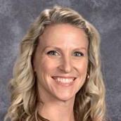 Liz Butler's Profile Photo