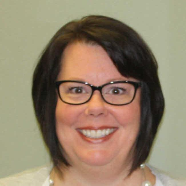 Jennifer Bruce's Profile Photo