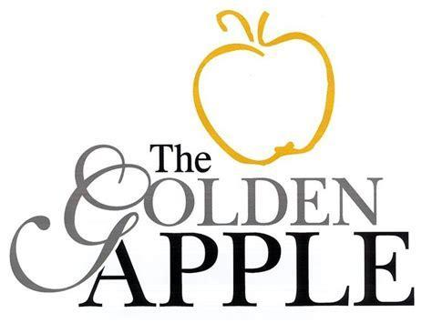 Golden Apple Awards Featured Photo