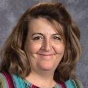Joanna Booth's Profile Photo