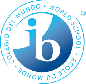 ib-world-school-logo-2-colour.png