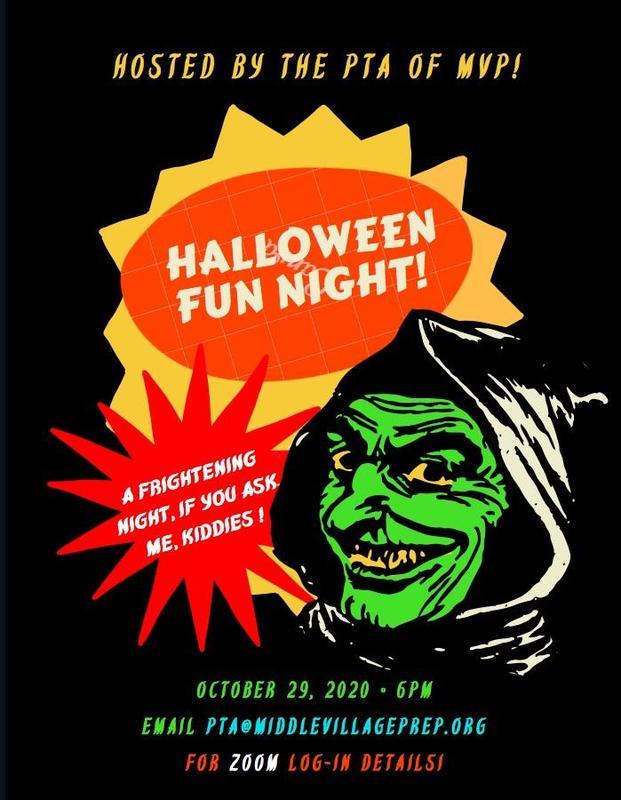 PTA_HalloweenFunNight_2020.jpg