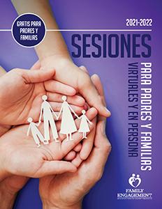 Catálogo en español