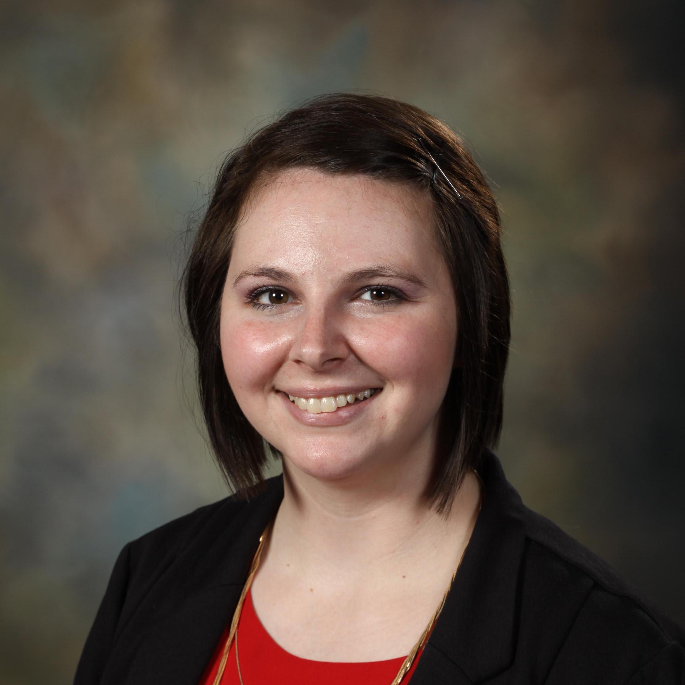 Jessica Green's Profile Photo