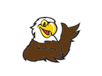Go Arroyo Eagles! Featured Photo