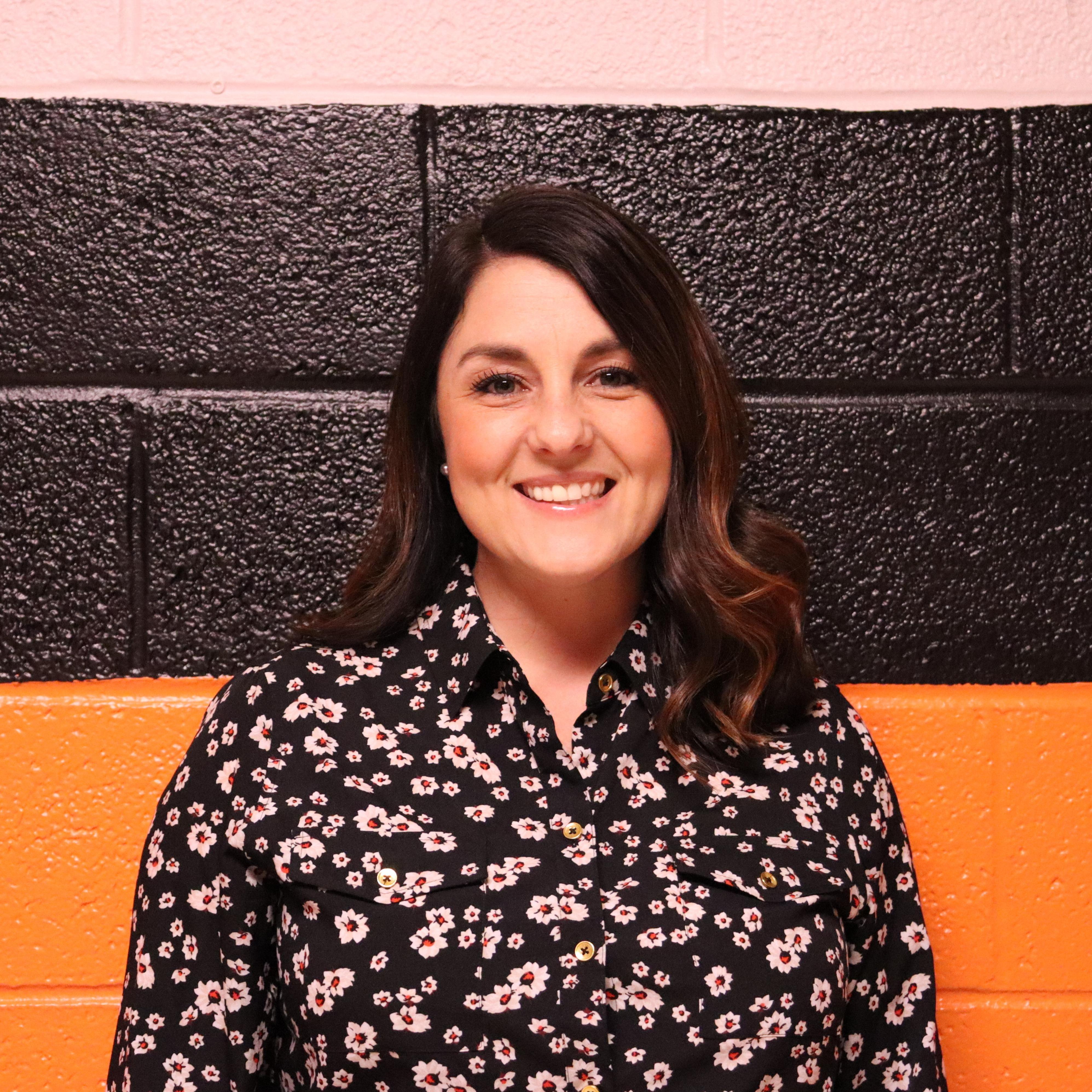 Heather Buchanan's Profile Photo