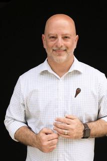 Barry Stern