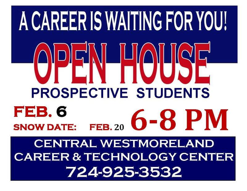 Don't miss this great opportunity!