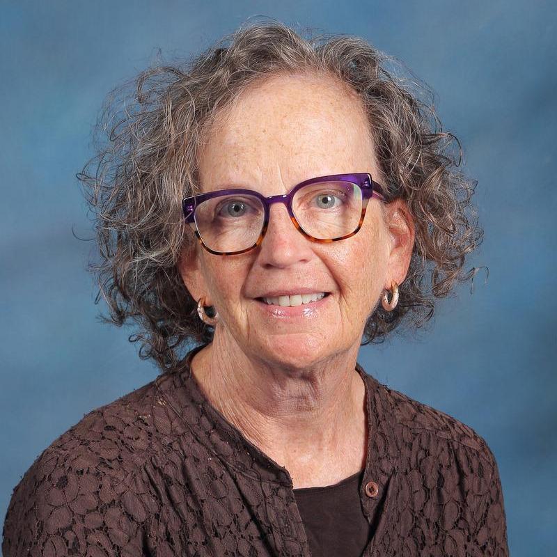 Stephanie Gordon's Profile Photo