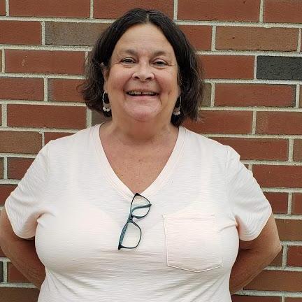Janice McKusick's Profile Photo
