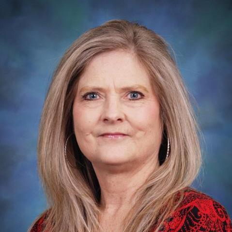 Jeri Sweet's Profile Photo
