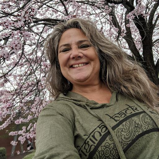 Ms. Massey's Profile Photo