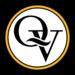 QV logo