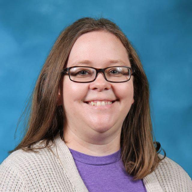 Jennifer Gallman's Profile Photo